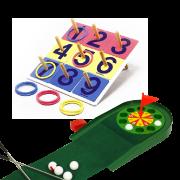 パーティー用ゲームお貸しします